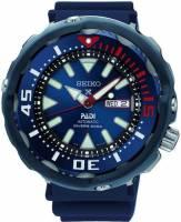 Seiko Prospex Diver's Automatik 200m Sepcial Edition SRPA83K1