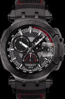 Tissot T-Race MotoGP 2018 Special Edition T115.417.37.061.04