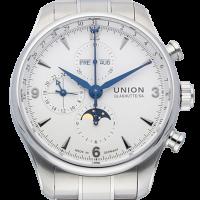 Union Glashütte Belisar Mondphase D009.425.11.017.00