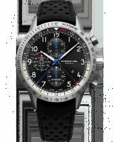 Raymond Weil Freelancer Automatik Chronograph 7754 -TIC-05209