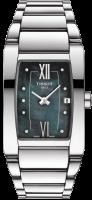 Tissot T-Lady Generosi-T T105.309.11.126.00
