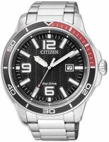 Citizen Sports Eco Drive Herrenuhr AW1520-51E
