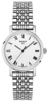 Tissot T-Classic Everytime Small Lady T109.210.11.033.00