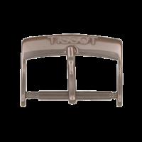 Tissot Dornschliesse 18mm T640025736