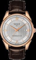 Tissot T-Gold Vintage Powermatic80 18K Gold T920.407.76.038.00