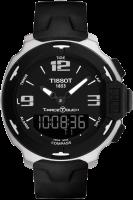 Tissot T-Race Touch Herrenuhr T081.420.17.057.01