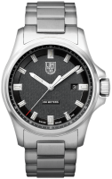 Luminox Dress Field 1832 Herrenuhr