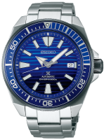 Seiko Prospex Divers Automatik Special Edition SRPC93K1