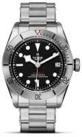 Tudor Heritage Black Bay Steel Automatik Chronometer 79730