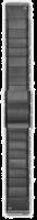 Garmin Uhrenarmband Quickfit 22mm Edelstahl 010-12496-06